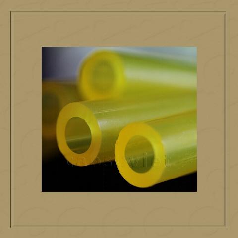 Hose polyurethane products